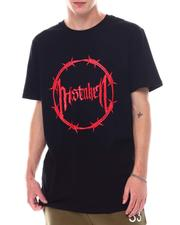 MSTKN - Death Trap Tee-2552353