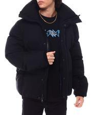 Stylist Picks - Puffer Coat-2551964