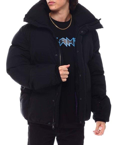 Jordan Craig - Puffer Coat
