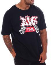 Buyers Picks - Big Time T-Shirt (B&T)-2553617