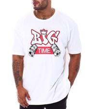 Buyers Picks - Big Time T-Shirt (B&T)-2553637