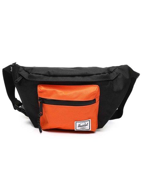 Herschel Supply Company - Seventeen Hip Pack (Unisex)
