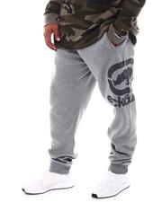 Jeans & Pants - Hyper Wave Joggers (B&T)-2553855