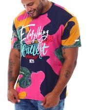 Buyers Picks - The Fullest Camo T-Shirt (B&T)-2553968