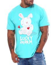 Buyers Picks - Lucky Charm T-Shirt (B&T)-2554016