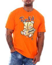 Buyers Picks - Rock'd Bear T-Shirt (B&T)-2554045