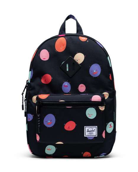 Herschel Supply Company - Heritage Youth Backpack (Unisex)