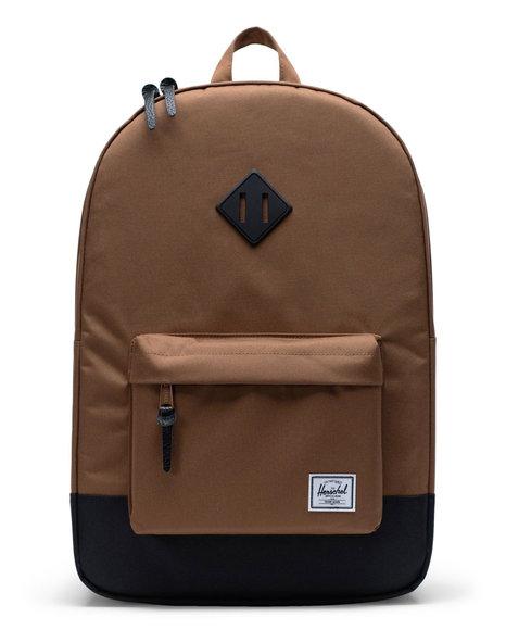 Herschel Supply Company - Heritage Backpack (Unisex)