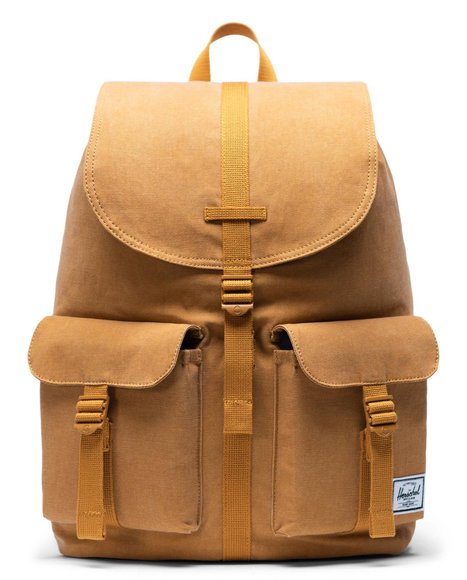 Herschel Supply Company - Dawson Backpack (Unisex)