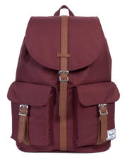 Backpacks - Dawson Backpack (Unisex)-2551059