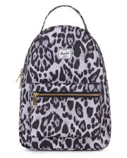 Herschel Supply Company - Nova XS Snow Leopard Backpack (Unisex)-2551112