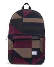 Herschel Supply Company - Herschel Packable™ Daypack (Unisex)-2551491
