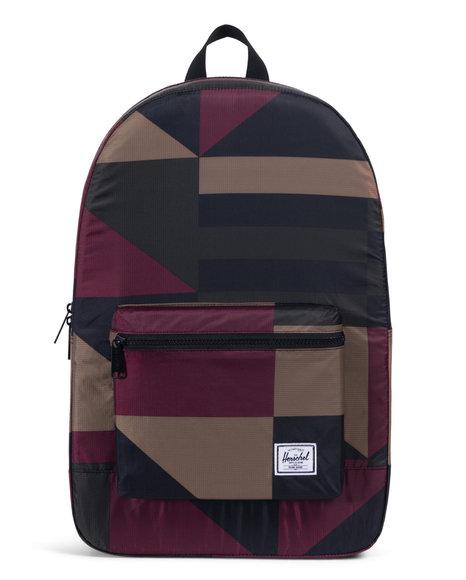 Herschel Supply Company - Herschel Packable™ Daypack (Unisex)