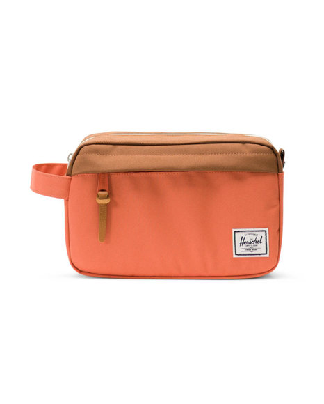 Herschel Supply Company - Chapter Travel Kit (Unisex)