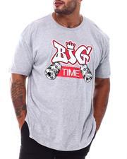 Buyers Picks - Big Time T-Shirt (B&T)-2553756
