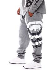 Big & Tall - Knock Out Joggers (B&T)-2553939
