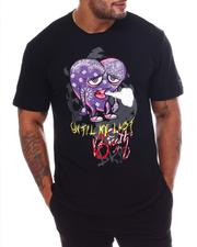 Buyers Picks - Last Breath T-Shirt (B&T)-2554021