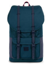 Backpacks - Lil America Backpack (Unisex)-2551224
