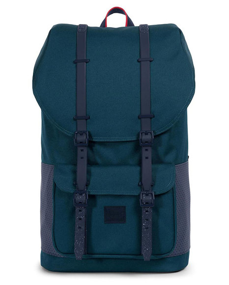 Herschel Supply Company - Lil America Backpack (Unisex)