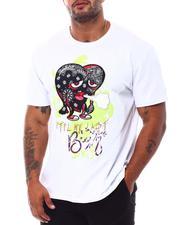 Buyers Picks - Last Breath T-Shirt (B&T)-2554040