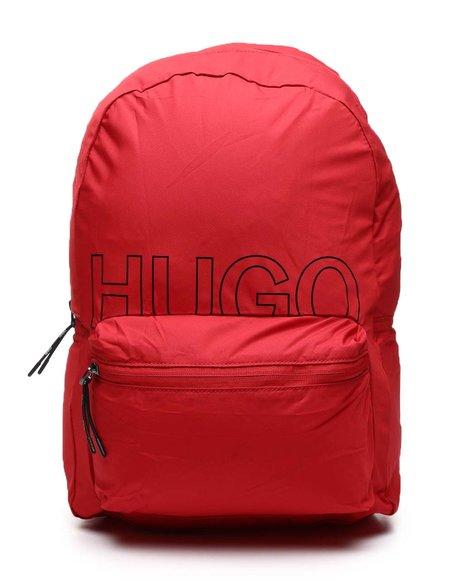 Hugo Boss - Reborne Backpack