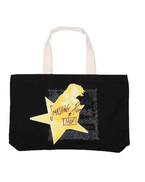 HUF - HUF x Smashing Pumpkins Infinite Sadness Tote Bag (Unisex)