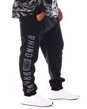 Jeans & Pants - Hardcore Joggers (B&T)-2553781