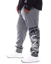 Jeans & Pants - Inception Joggers (B&T)-2553841