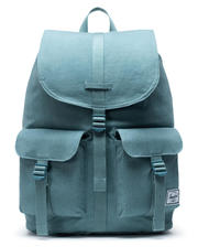 Herschel Supply Company - Dawson Backpack (Unisex)-2551052
