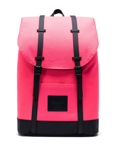 Herschel Supply Company - Retreat Backpack (Unisex)
