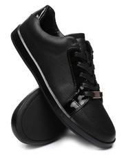 Men - Alton Sneakers-2551606