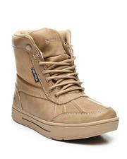 Nautica - Lockview Duck Boots-2551626