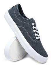 Nautica - Landen Sneakers-2552054