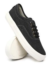 Black Friday Deals - Landen Sneakers-2552096