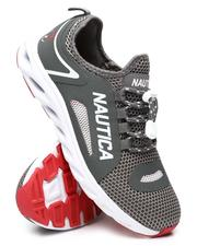 Nautica - Alvin Quick Drying Water Shoes-2555079