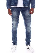 Akademiks - Moto Jean-2554637