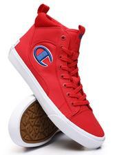Champion - Fringe Hi Classic Sneakers-2552214