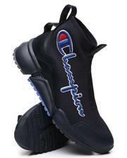 Champion - RF Mid Sneakers-2552230