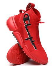 Champion - RF Mid Sneakers-2552258