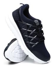 Avalanche - Running Sneakers-2555133