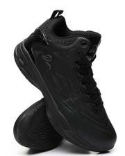 Men - Athletic Sneakers-2555232
