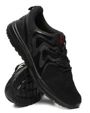 Avalanche - Running Sneakers-2555124