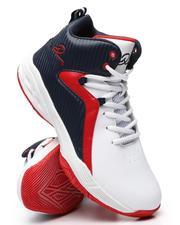 Buyers Picks - Athletic Sneakers-2555284