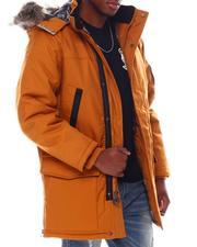 Men - Avalanche Tech Parka-2555354