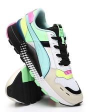 Puma - RS 2.0 Wave Racer Sneakers-2555047