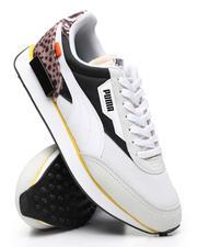 Puma - Future Rider Wildcats Sneakers-2555069
