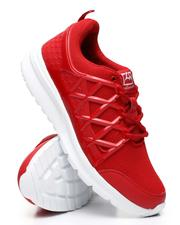 Avalanche - Running Sneakers-2555142