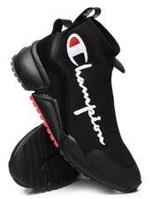 DJPremium - RF Mid Sneakers-2552246