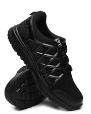 Avalanche - Running Sneakers-2555151