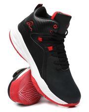 Buyers Picks - Athletic Sneakers-2555257